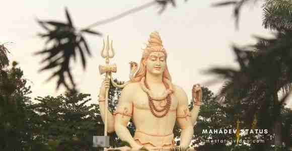 mahadev status video download