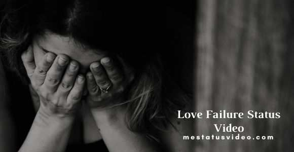 love failure status tamil download